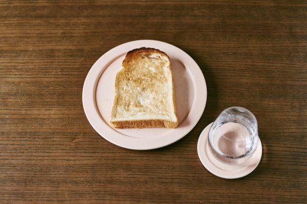 【日本製】信楽焼 rough plate – ラフプレート –