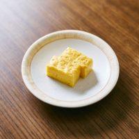 【日本製】美濃焼 mixed plate – ミクスドプレート –
