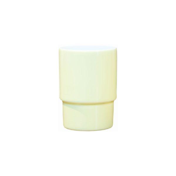 【日本製】Glass Cup egg shell – エッグシェル –
