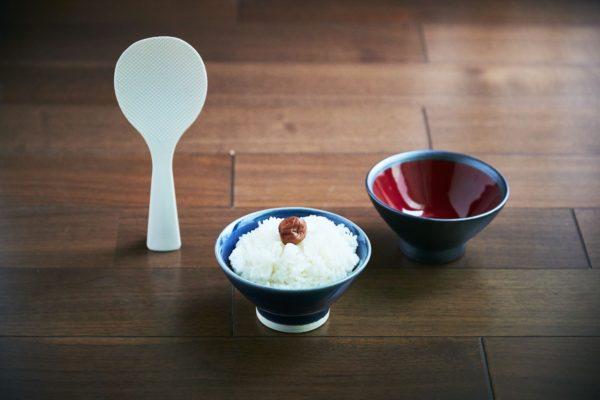 【日本製】美濃焼茶碗 slick bowl – スリックボウル –
