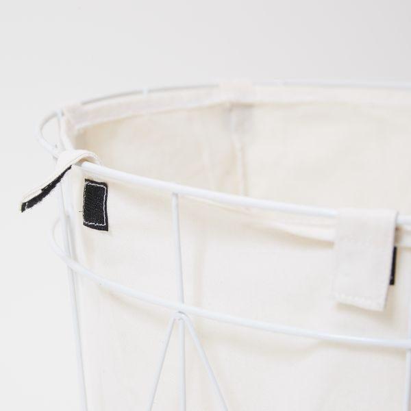 机としても使える万能バスケット Bambas+ – バンバス プラス – EF-SR04