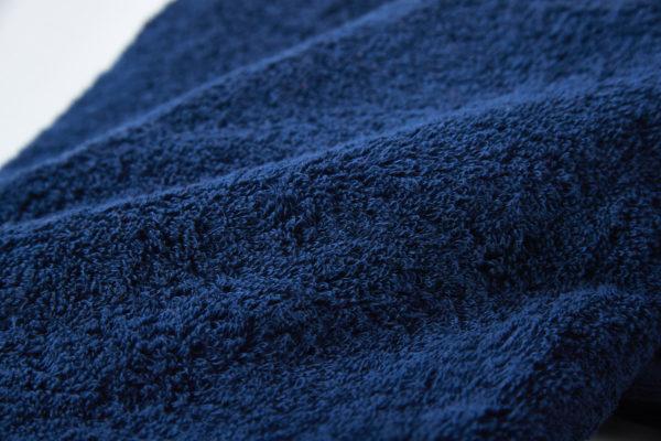 世界三大綿「スーピマコットン」バスタオル