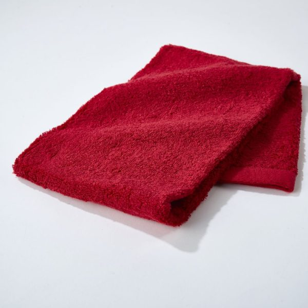 世界三大綿「スーピマコットン」フェイスタオル