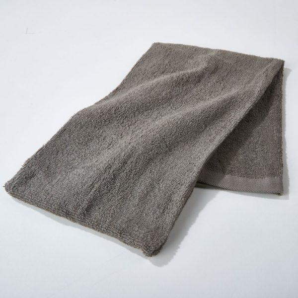 世界三大綿「新疆綿」 フェイスタオル