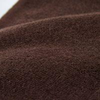 世界三大綿「ギザ綿」バスタオル