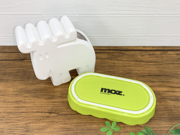 moz 気化式陶器加湿器
